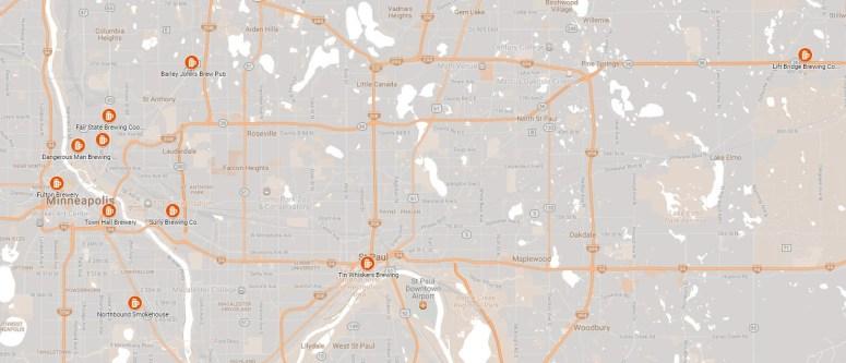Top-Ten-Destination-Brewery-Map